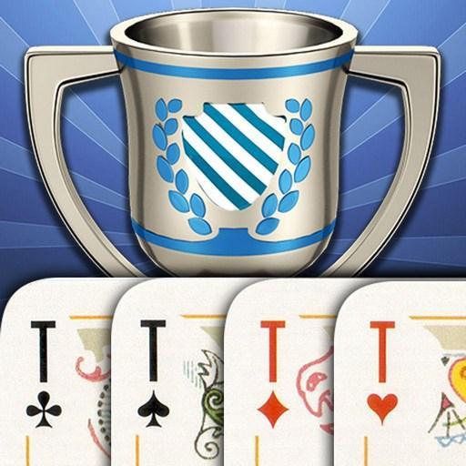 Passing Durak: Championship 1.9.15.495 Apk Mod (unlimited money) Download latest