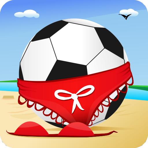 Penalty Kicks: Hot Summer Apk Mod latest 0.1.0
