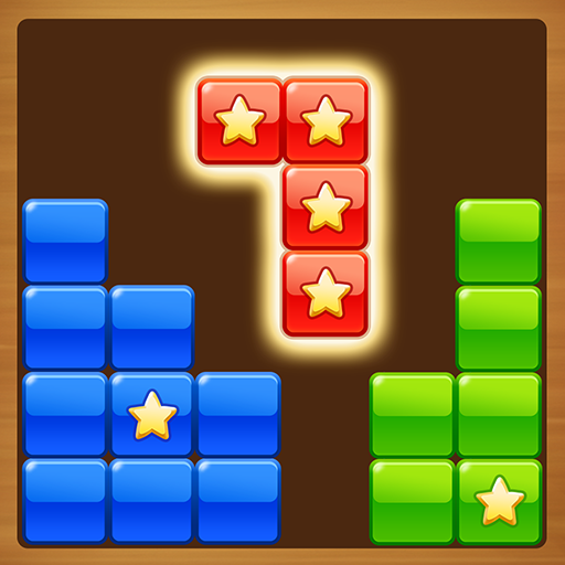 Perfect Block Puzzle Apk Pro Mod latest 21.0222.00