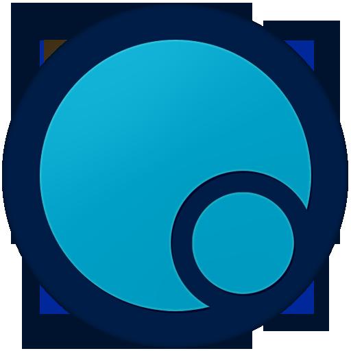 Petri Dish  3.1.3 Apk Mod (unlimited money) Download latest