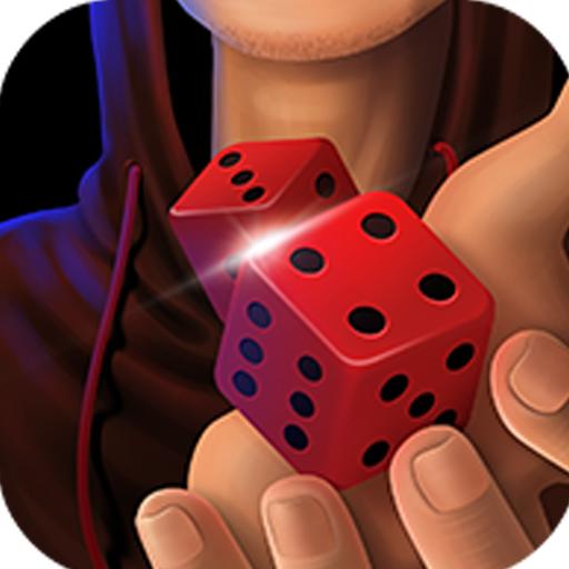 Phone Dice™ Free Social Dice Game Apk Mod latest