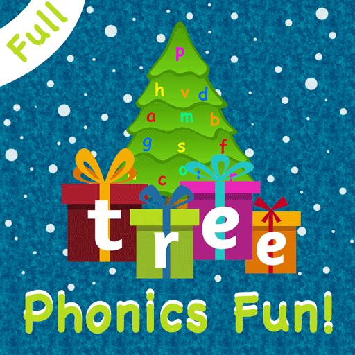 Phonics – Fun for Kids Apk Pro Mod latest