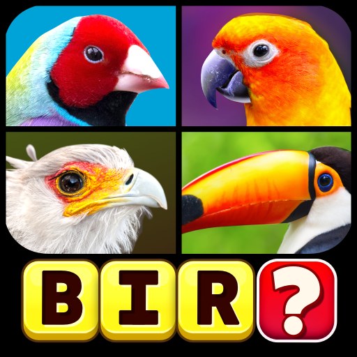 Pics – Word Game 🎯🔥🕹️ Apk Mod latest 1.1.4