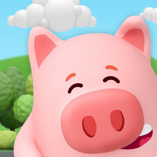 Piggy Farm 2  2.5.51  Apk Pro Mod latest