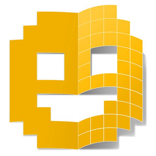 Pixel Match 3D Apk Mod latest 1.1.12