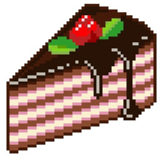 Pixyfy: pixel art, color by number, coloring games Apk Pro Mod latest 2020.11.06_synch