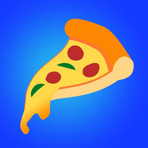 Pizzaiolo!  Apk Mod latest 1.3.11