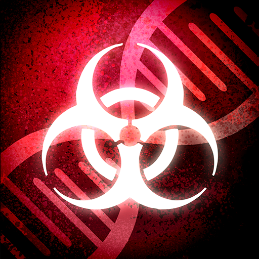 Plague Inc. Apk Pro Mod latest 1.18.5