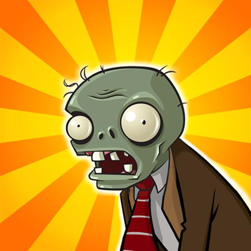 Plants vs. Zombies FREE Apk Mod latest 2.9.07