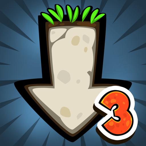 Pocket Mine 3 18.14.0 Apk Mod (unlimited money) Download latest