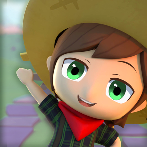 Pocket Pioneers  0.1.9 Apk Mod (unlimited money) Download latest