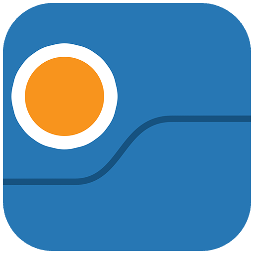 Poke Genie – IV, PvP & Raid Guide  Apk Mod latest 6.0.2
