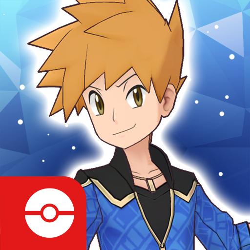 Pokémon Masters EX 2.11.1 Apk Mod (unlimited money) Download latest