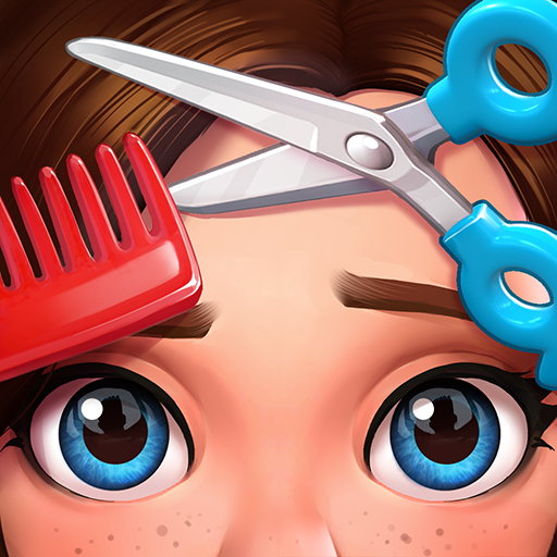 Project Makeover 2.13.1 Apk Mod (unlimited money) Download latest
