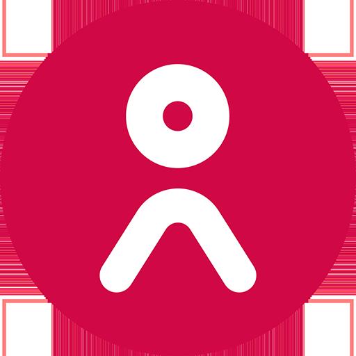 Public – Indian Local Videos  Apk Pro Mod latest 2.22.2