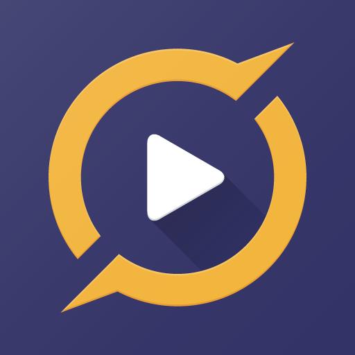Pulsar Music Player – Mp3 Player, Audio Player Apk Pro Mod latest 1.10.1