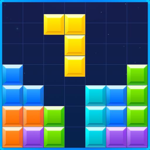 Puzzle Master Challenge Block Puzzle   Apk Pro Mod latest 1.6.4
