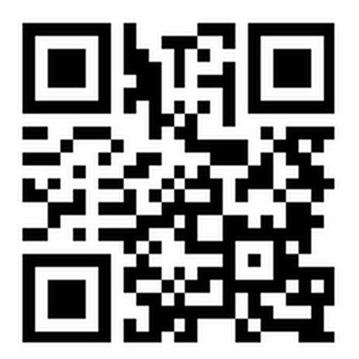 QR CODE READER – FREE Apk Pro Mod latest 8.9.0
