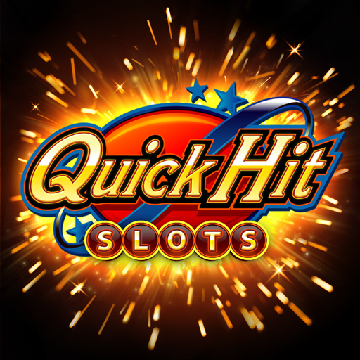 Quick Hit Casino Games – Free Casino Slots Games  2.5.24 Apk Mod (unlimited money) Download latest