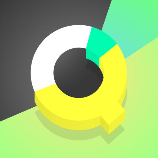 Quipp– Live Quiz- und Game-Shows!  Apk Pro Mod latest 3.51