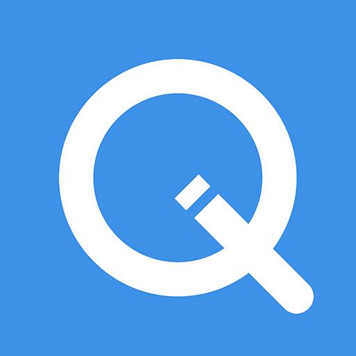 QuitNow! Quit smoking  Apk Mod latest 5.147.1