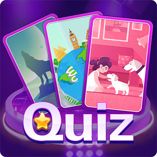Quiz World: Play and Win Everyday!  Apk Mod latest 1.2.7