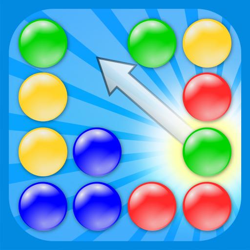 REBALL  Apk Pro Mod latest 2.0.3