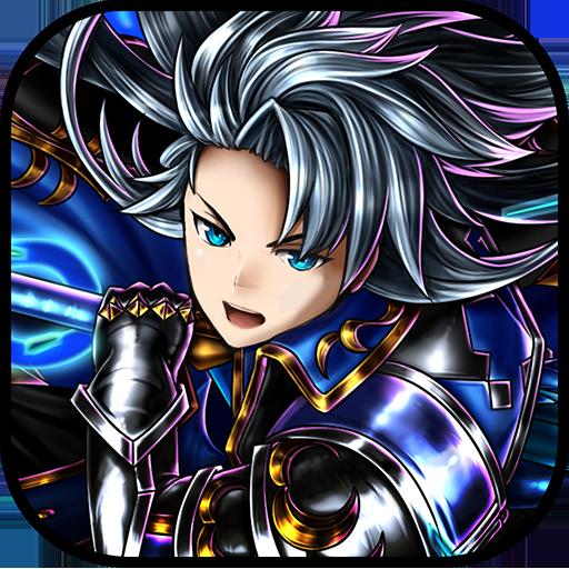 王道 RPG グランドサマナーズ : グラサマ Apk Pro Mod latest 3.39.0