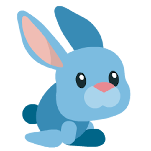 Rabbit, go right!  Apk Mod latest 0.3.2.5