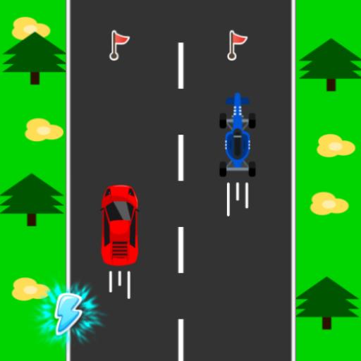 Race Car Apk Pro Mod latest 9