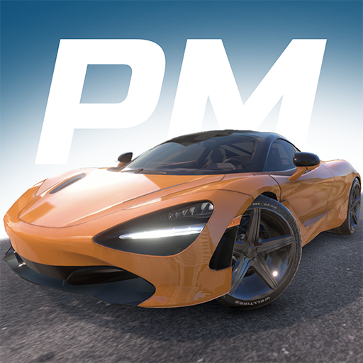 Real Car Parking Master : Multiplayer Car Game   Apk Pro Mod latest 1.2