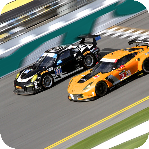 Real Turbo Drift Car Racing Games: Free Games 2020 4.0.21 Apk Mod (unlimited money) Download latest