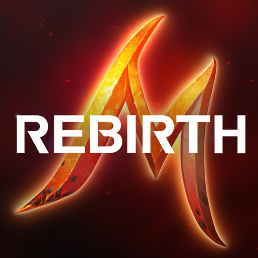 RebirthM 1.00.0174 Apk Mod (unlimited money) Download latest