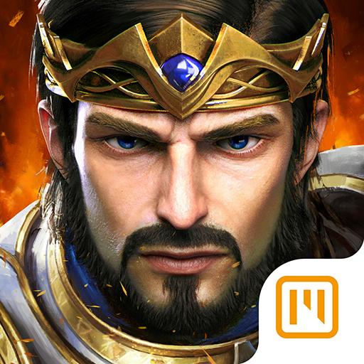 Revenge of Sultans 1.10.1 Apk Pro Mod latest