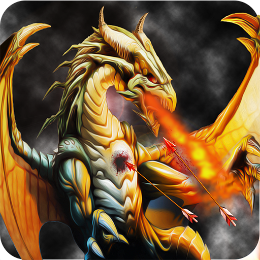 Rise of Monster Dragon Slayers – Battle of 2.5