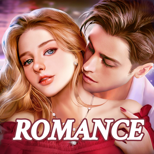 Romance Fate: Stories and Choices  Apk Pro Mod latest 2.2.5