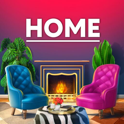 Room Flip™: Design Dream Home Makeover, Flip House 1.3.9 Apk Mod (unlimited money) Download latest