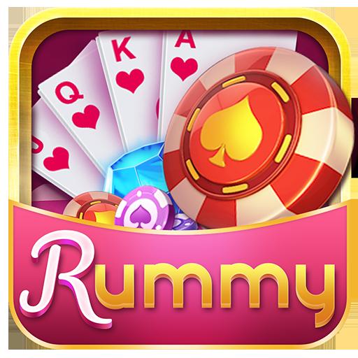 Royal Rummy Apk Pro Mod latest 1.30.380.32.2