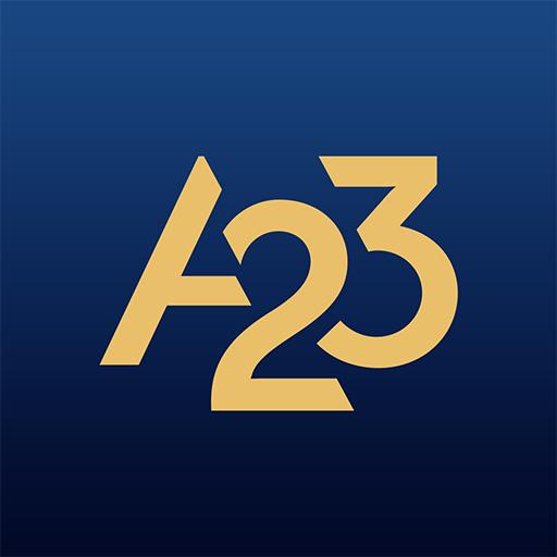Rummy Online | Indian Rummy | A23 – Ace2Three  Apk Mod latest 6.0.3