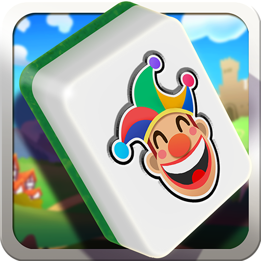 Rummy Pop! The newest, most exciting Rummy Mahjong 1.2.63 Apk Mod (unlimited money) Download latest