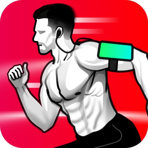 Running App – Run Tracker with GPS, Map My Running  Apk Mod latest 1.1.3