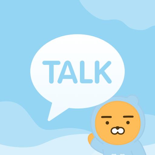 Ryan – KakaoTalk Theme  Apk Mod latest 9.1.0