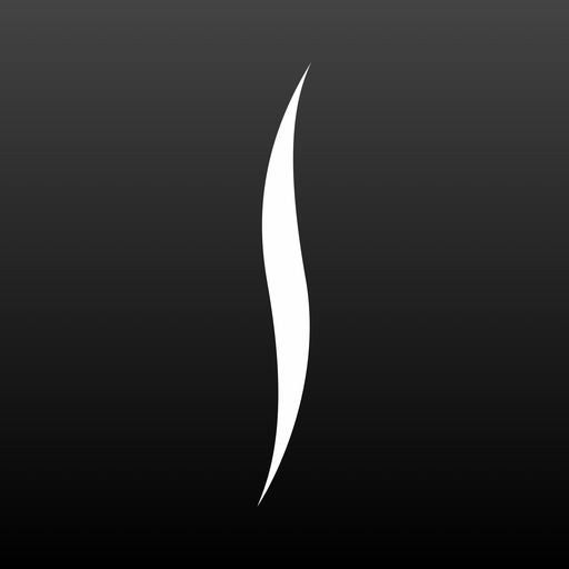 SEPHORA – Beauty Shopping Apk Mod latest 3.4.2