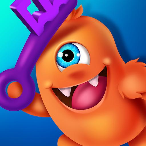 SP: Dreamscape  2.44.4  Apk Pro Mod latest