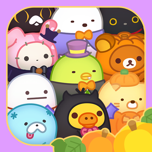 SUMI SUMI : Matching Puzzle 4.1.0 Apk Mod (unlimited money) Download latest