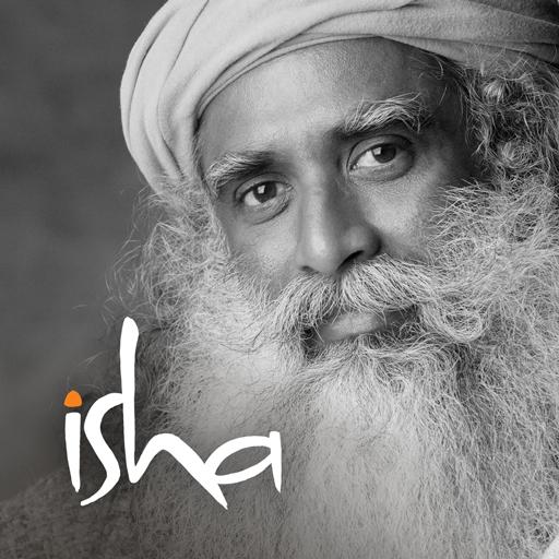 Sadhguru – Yoga, Meditation & Spirituality  Apk Mod latest 6.1.3