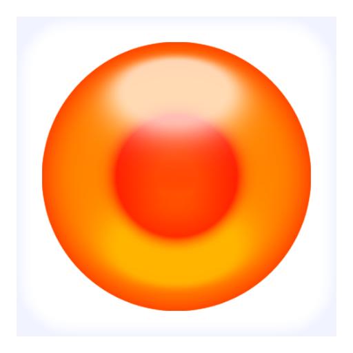 Salmon Roe Apk Pro Mod latest 1.4.2