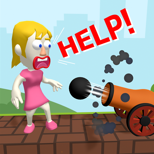 Save them all – drawing puzzle Apk Mod latest 1.1.3