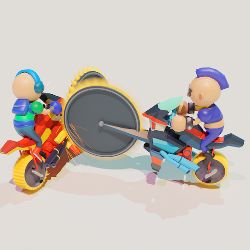 Saw Machine.io 1.3 Apk Mod (unlimited money) Download latest