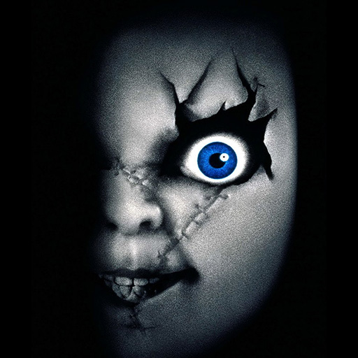Scary granny Hide and seek Horror games (free) Apk Pro Mod latest 1.12